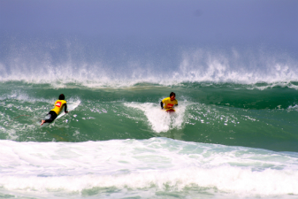 photo.surfcamp1