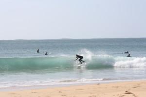 citysurf sagres