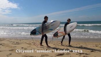 citysurf-session-landes-2013
